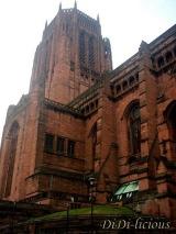 Фабрика за сънища: Да сънуваш…катедрала
