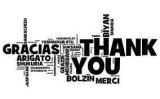 International 'Thank You' Day