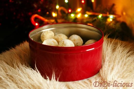 Масленки с орехи 1