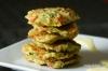 Вегетариански палачинки / VegetarianPancakes