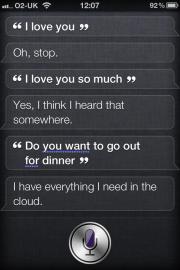 H_Siri 11