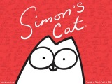 Video Friday: Simon's Cat
