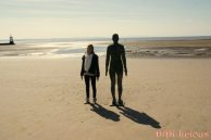 Crosby Beach (8)