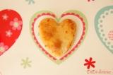 Валентинки: Ароматни соленки