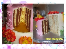 bday cake collage 4_logo