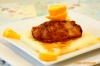 Пиле с портокал / Chicken withoranges