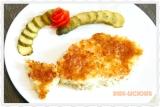 Рибен пай / FishPie