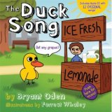 Video Friday: The DuckSong