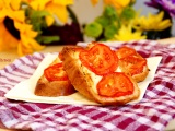 Френски сандвич / Frenchsandwich