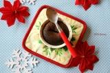 Шоколадово суфле / Chocolatesouffle