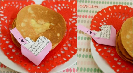 Apple Pancakes 3
