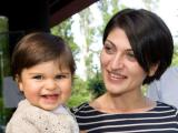Комуникацията с бебето и ранното чуждоезиковообучение