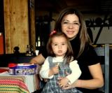 АБКМ – страшна диагноза с щастлив край заСофия