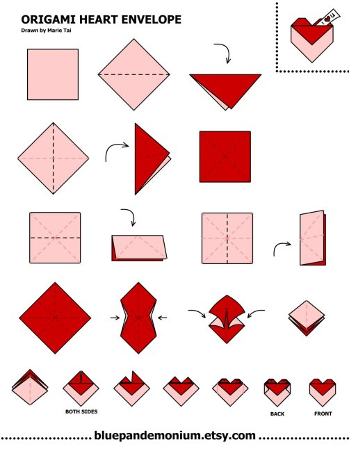 Origami_Heart_Envelope_Tutorial